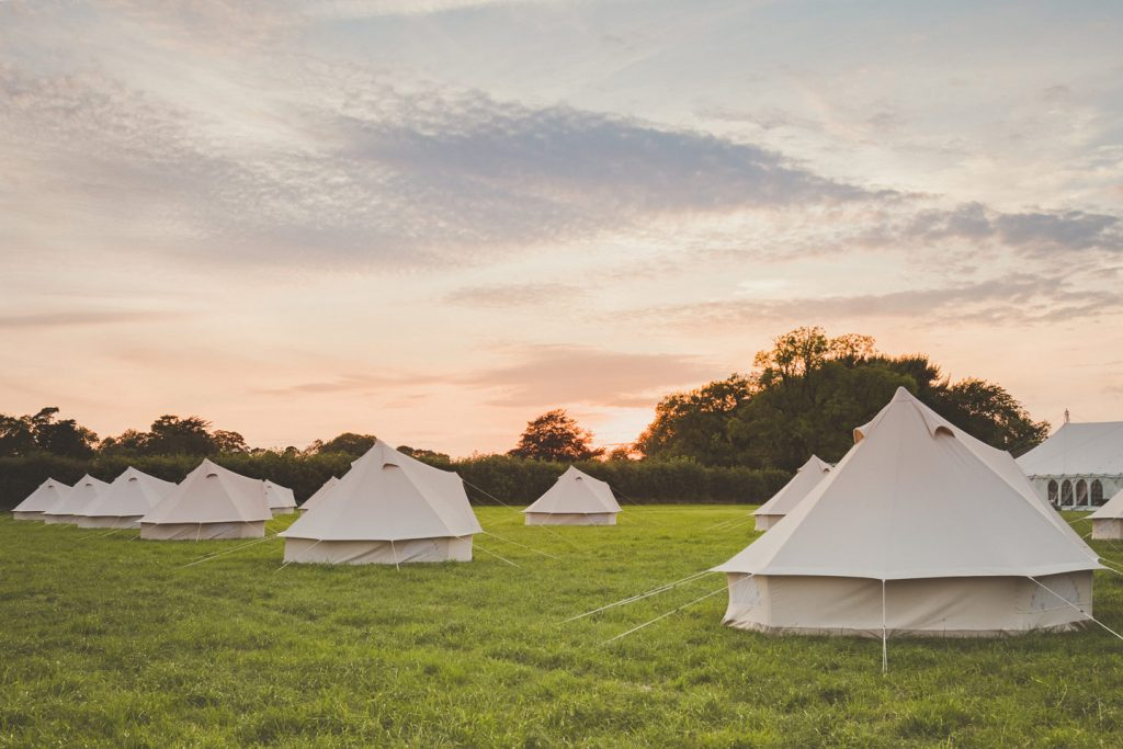 bell-tent-the-North-the-Midlands-Yorkshire