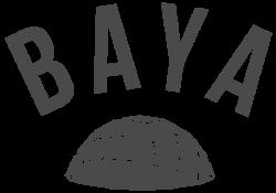 baya-logo
