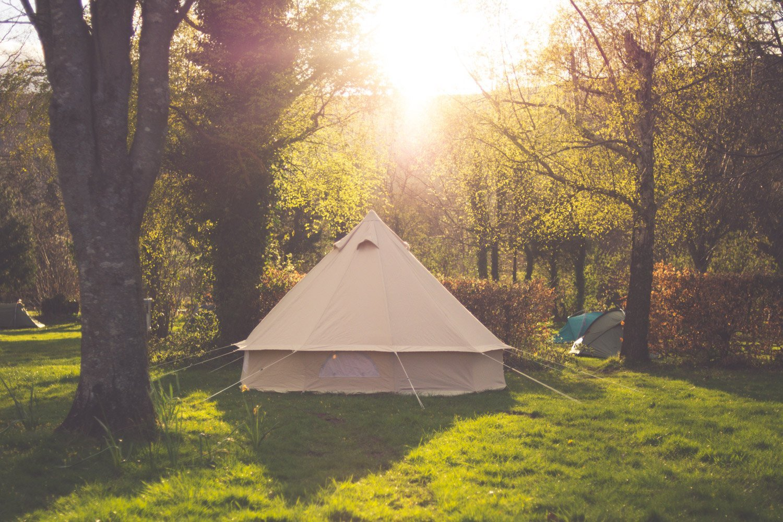bell-tent-wedding