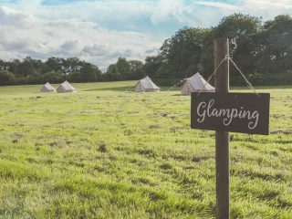 Wedding planning on a budget – part II