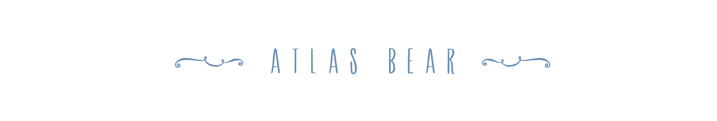 Atlas Bear Banner2-01HRC