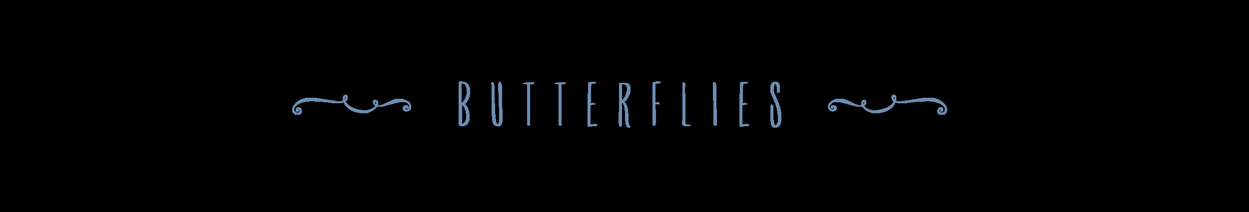 Butterflies Banner2-01HRC