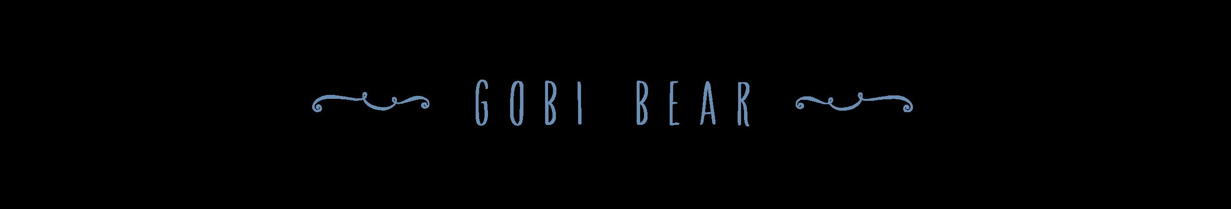 Gobi Bear Banner2-01HRC