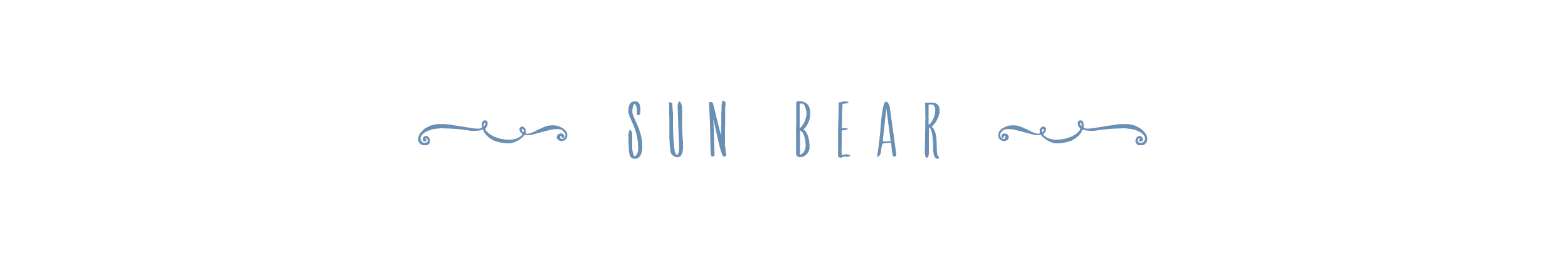 Sun Bear Banner2-01HRC